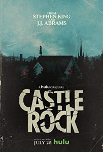Castle Rock 1.Sezon lı