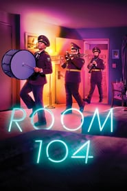 Room 104 2.Sezon lı