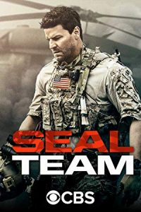 SEAL Team 1.Sezon lı