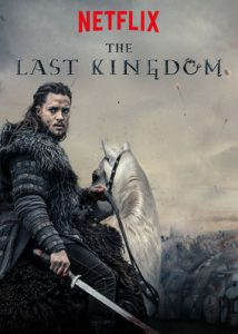 The Last Kingdom 3.Sezon