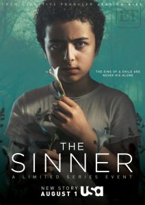 The Sinner 2.Sezon